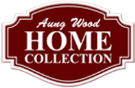 Aung Wood Home Collection