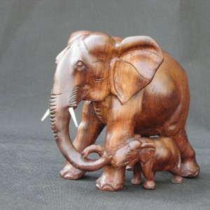 Carving21
