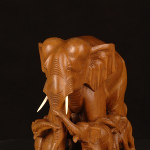 Carving14